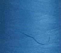 """Швейные нитки №40/2 """"LG"""" D314 4000 ярд(бирюз.голуб.)"""