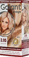 Стойкая крем-краска Galant №3.95 Жемчужный блондин, фото 1