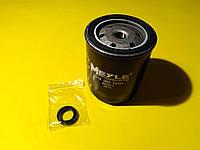 Фильтр топливный Mercedes w123/t1/100 1976 - 1996  0140920000 Meyle