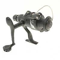 Рыболовная катушка Line Winder RD81 KU1004000