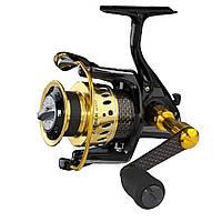 Рыболовная катушка Ryobi Zauber CF4000 KU1002153