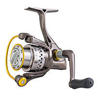 Рыболовная катушка Ryobi Zauber 2000 KU1002155