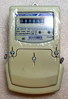 Электросчетчик однофазный ЦЭ 6807Б-U K 1,0 220В 5-60А М6Ш6