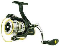 Рыболовная катушка Ryobi Amazon 3000Vi