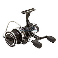 Рыболовная катушка Bogan Sgallop TI5000 KU1040060