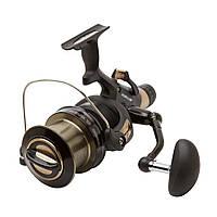 Рыболовная катушка Bogan Sgallop TG6500 KU1040070