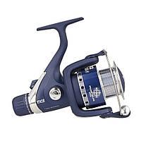 Рыболовная катушка Tica Cambria LZ3000