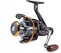 Рыболовная катушка Teben TN300R KU1004252