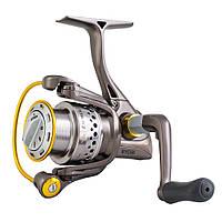 Рыболовная катушка Ryobi Zauber 4000 KU1002157