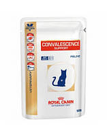 ROYAL CANIN Cat convalescence support 12 x 100 g