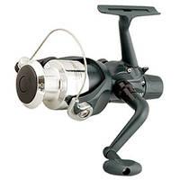 Рыболовная катушкаTeben Globe TB300 4bb KU1004225