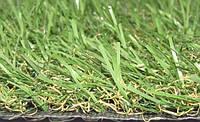 Искусственная трава Ample PX2 для детских площадок