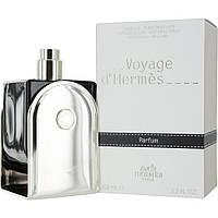 Hermes  Voyage D'Hermes  100ml (tester) мужская парфюмированная вода (оригинал)