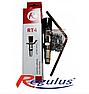 Регулятор тяги Regulus RT 4, фото 2