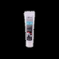 Silky Skin - Средство против врастания волос Lady Perfection, 100 мл