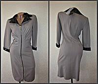 Платье женское новое Ghazel размер 46