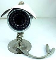 Камера видеонаблюдения CAMERA 278 3.6mm