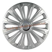Автомобильные колпаки на колеса ELEGANT Trend RC R13