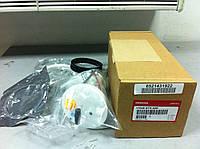 Топливный фильтр HONDA (17048-STX-A00)
