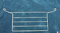 Полка для обуви на сетку