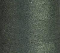 """Швейные нитки №40/2 """"LG"""" D572 4000 ярд(т.зел.бутылочный)"""