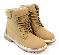 Удобные,тёплые ботинки по хорошей цене. размеры 38-40