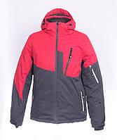 Купить avecs горнолыжную куртку