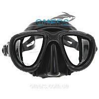 Маска Marlin Hybrid karbon для подводной охоты