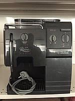 Saeco Royal Classic автоматическая кофемашина, фото 1