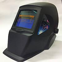 Сварочная маска-хамелеон ADF 600S дизайн ABICOR  BINZEL