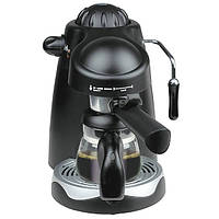 Кофеварка MR410