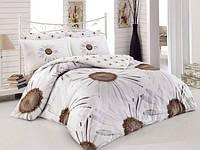 Какое бывает постельное белье ?