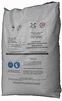 Антигололедные реагенты в мешках Бишофит (хлорид магния)