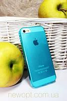 Чехлы для iPHONE/iPAD