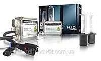 Биксенон. Установочный комплект Infolight/Infolight H4B 5000K 50W