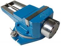 Тиски станочные ГМ-7201-0019-02