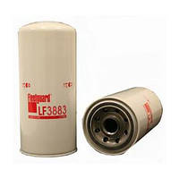 LF3883 Фильтр масляный (01833121/668654/1833121С1/26540244) МТЗ-2522,3022
