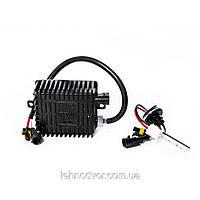 Комплект ксенонового света Teslа Pro 75 W Canbus Н7 4300К/5000К/6000K