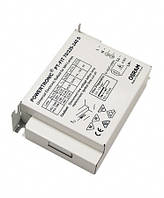 Электронный балласт ЭПРА OSRAM POWERTRONIC PT-FIT 35/220-240 S