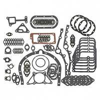 240-1000009 Комплект прокладок двиг. (полный) (разд. головки) ЯМЗ-240 (пр-во Украина)