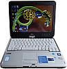 """Ноутбук Fujitsu LifeBook T4410 Tablet 12"""" 4GB RAM 160GB HDD"""