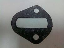 Прокладка бензонасоса ГАЗ (покупн. ЗМЗ)
