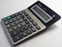 Калькулятор электронныйKEENLY KK 8875-12, настольный 12-разрядный калькулятор
