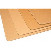 МЦПК 1000х1500х1,9 мм Материал прокладочный (кож-картон)