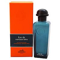 Hermes Eau De Narcisse Bleu 200ml (tester) женская туалетная вода