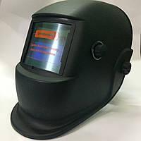 Сварочная маска-хамелеон FORTE MC3500