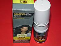 FEG hair- cпрей от выпадения и для роста волос супер эффект, фото 1