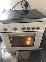 Ignis - встраеваемая электро плита