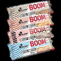 Olimp BOOM-Bar 24x35g