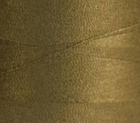 Шв.нитка №50(20/2)№D496 хаки+корич.(4000ярд.)китай